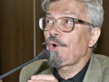 Судебные приставы начали арест имущества Лимонова