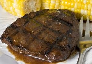 Можно есть жирную пищу и похудеть, считают израильские ученые