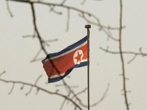 КНДР пригласила на переговоры в Пхеньян спецпредставителя США