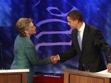 Клинтон и Обама пригрозили Ирану ответными действиями