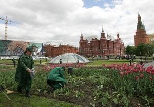 Защитники московской зелени проиграли в Верховном суде