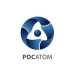 С 7 по 9 июня в Москве состоялся международный форум  Атомэкспо-2010