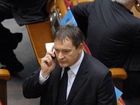 Колесниченко: В Москве не смогли набрать даже один украиноязычный класс
