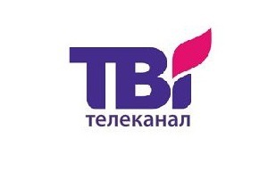 ТВi в суде поборется за лицензии  на вещание