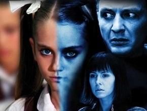 Премьеры недели: шесть новых фильмов