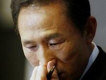 В Южной Корее началось расследование в отношении новоизбранного президента страны