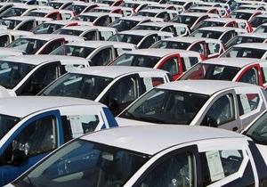 Украинский автопром - Украина заняла 37-е место в рейтинге мировых автопроизводителей