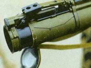 В Краснодаре неизвестные обстреляли многоэтажку из гранатомета