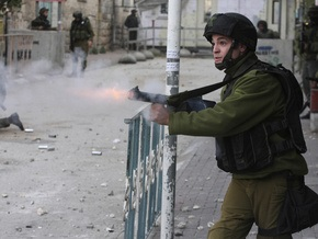 Израиль не намерен останавливать операцию в секторе Газа