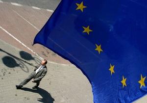 Посол Украины при ЕС сомневается в новых условиях для Соглашения об ассоциации