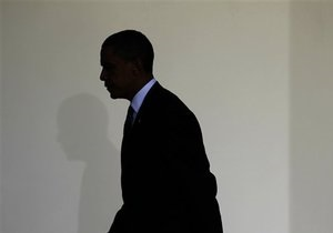 Жительница США продала письмо Обамы, чтобы расплатиться по долгам