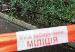В Харькове шестиклассник сделал ложное сообщение о минировании цирка
