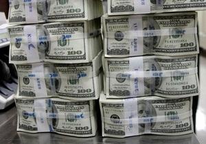 США сэкономили на пенсиях более 1,26 триллиона долларов