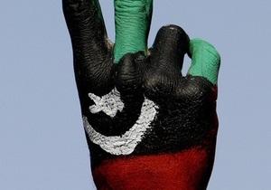 Новым послом Ливии в Великобритании назначен 74-летний писатель-оппозиционер