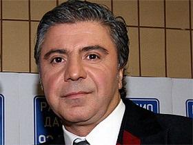 Зять Сосо Павлиашвили заявил, что певец причастнен к убийству