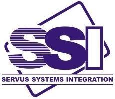 Компания Servus Systems Integration осуществила поставку оборудования и ПО Системы управления потоками посетителей в Харьковском Едином разрешительном центре