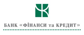 Новый депозитный вклад для клиентов сегмента малого бизнеса от Банка «Финансы и Кредит»
