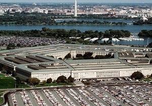 Бюджет Пентагона на следующий год превысит $620 миллиардов