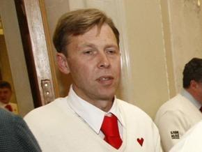 БЮТ просит ГПУ расследовать причастность Януковича к изнасилованию в Енакиево