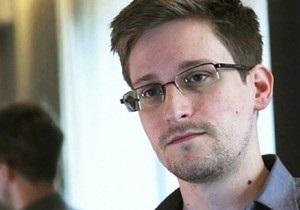 США опровергли давление на Каракас из-за Сноудена - венесуэла - эдвард сноуден