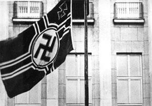 Власти США закрывают отдел поиска бывших нацистов