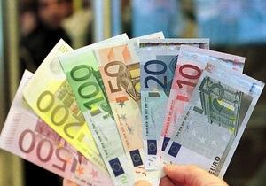 Почему так сложно ввести налог на богатых - DW
