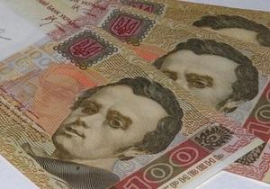 Врачей киевской клиники заставляют выплачивать компенсацию семье погибшей из-за падения лифта пациентки - СМИ