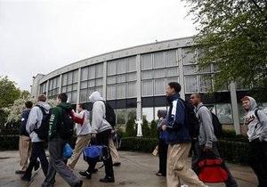 Новости США - странные новости: В Нью-Йорке школьникам задали написать предсмертные записки