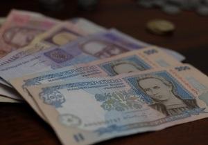 і: В Украине будут усилены полномочия налoговой милиции