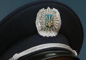 Прокуратура расследует конфликт между свободовцами и коммунистами в Алчевске