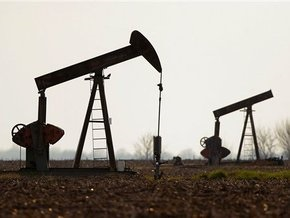 Крупнейшие нефтепроизводители РФ получили рекордные прибыли с начала года