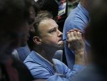 Рынки: ПФТС идет на ощупь