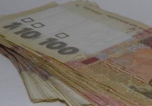 Власти намерены отменить ряд налоговых льгот на фоне растущей дыры в госбюджете - СМИ