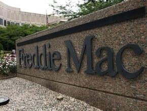 Финдиректор крупнейшего ипотечного агентства США покончил жизнь самоубийством