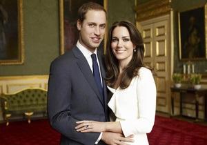 Первенец принца Уильяма, возможно, будет проводить больше времени в доме Миддлтонов - СМИ