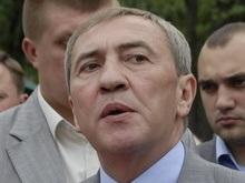 Черновецкий готов одолжить Тимошенко денег