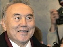 Казахстан поддержал признание независимости Абхазии и Осетии