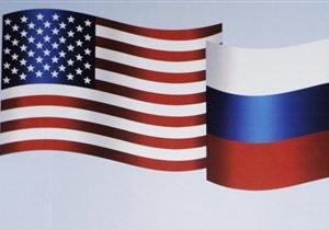 В Подмосковье пропала приемная дочь американского дипломата