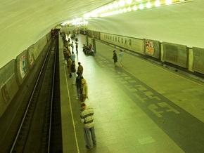 Сегодня в Киеве подорожал проезд в общественном транспорте