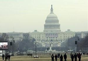 Две главных газеты США откроют бесплатный доступ к своим сайтам по случаю выборов