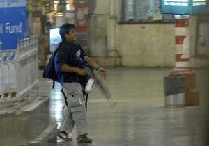 Единственный выживший участник нападения на Мумбаи приговорен к смертной казни