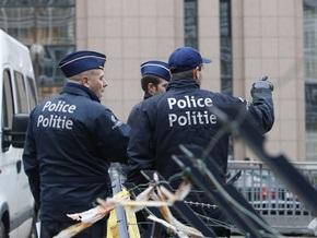 В Бельгии в результате нападения на детский сад убиты трое детей