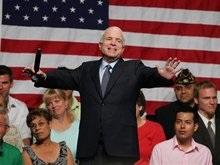 Помощник Маккейна заявил, что теракт в США помог бы республиканцам на выборах