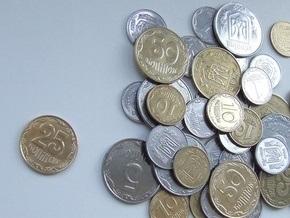Сумма долга по зарплате в Украине на 1 марта превысила 1,6 млрд гривен
