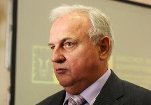 Клюев представил сотрудникам Министерства ЖКХ нового руководителя