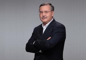Реформы Януковича  сливаются его же правительством - Гриценко