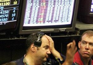 Более 600 участников борются за первенство в конкурсе Лучший частный инвестор 2012