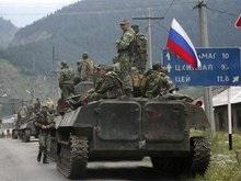 Минобороны РФ сообщает еще о трех погибших миротворцах