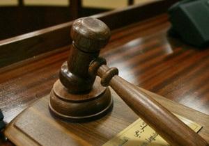 В Саудовской Аравии суд может приговорить 85 членов Аль-Каиды к отсечению головы