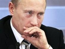 Россия возвращается в Ирак